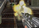 Play Renegade Assault Force